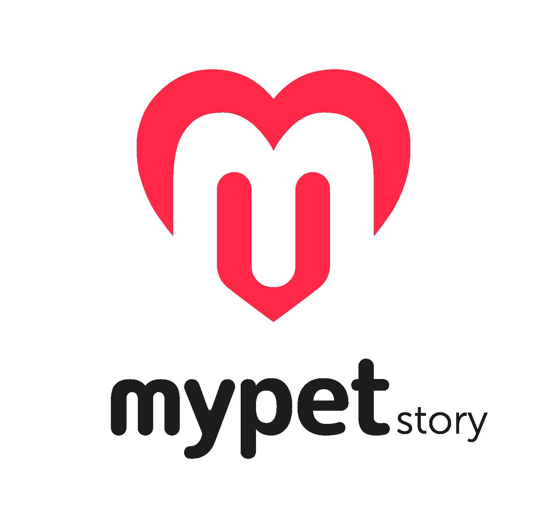 mypet logo RGB brak tla